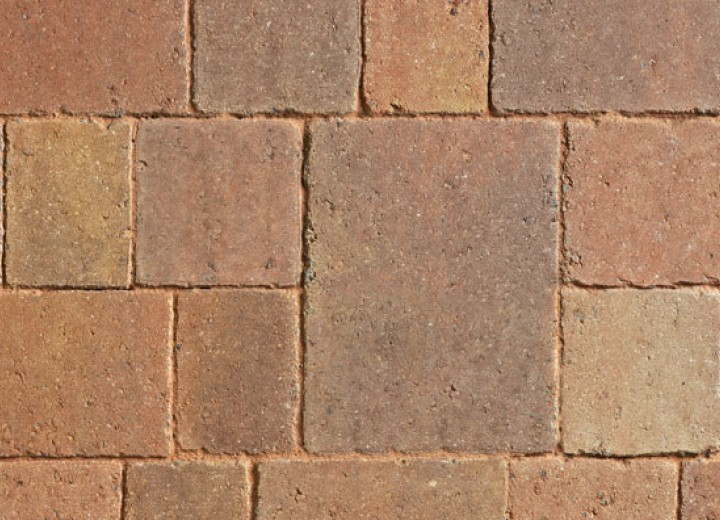 drivesett-tegula-original-block-paving-autumn.jpg