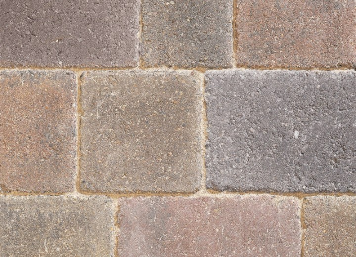 marshalls-drivesett-tegula-concrete-block-paving-extra-large-traditional-320-x-240-x-50mm-england-wales.jpg