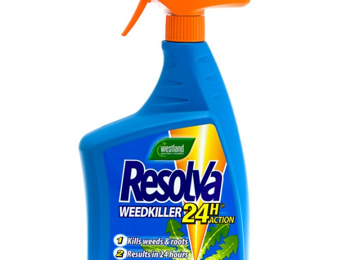 resolva-weed-killer-24h-1ltr-ready-to-use5068.jpg
