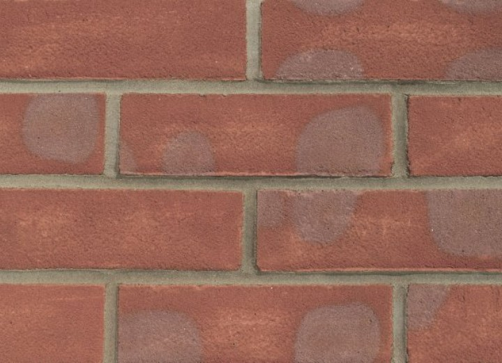 atherstone-red-multi-brick.x650.jpg