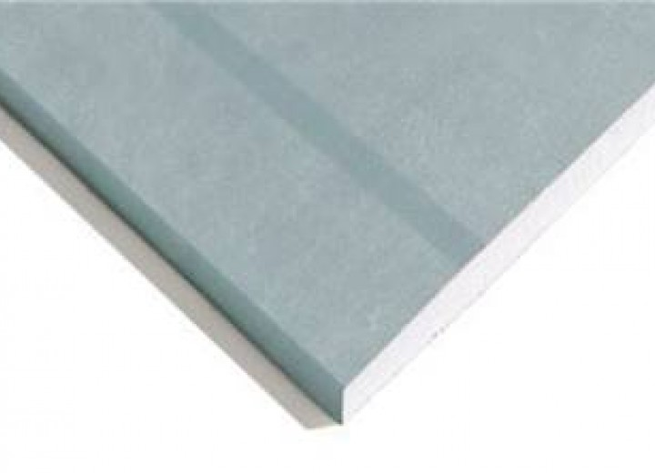 soundshield plasterboard.jpeg