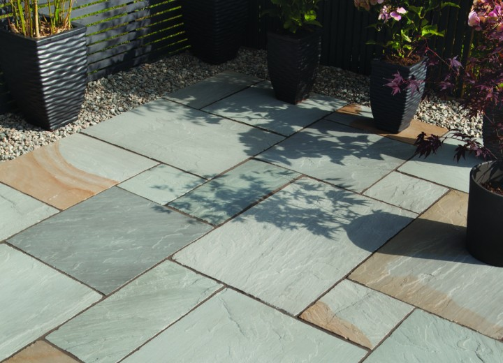 natural-sandstone-paving-in-rustic-grey_31993254732_o.jpg